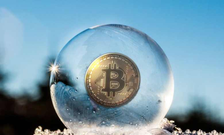 Photo of Is the Bitcoin bull run (BTC) the mother of all bubbles? – Cryptocurrencies