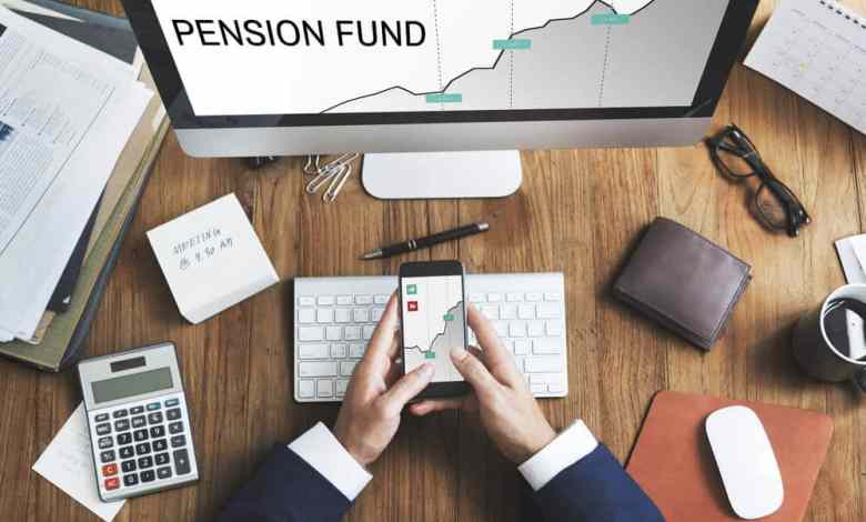 Photo of Pension funds invest in Bitcoin (BTC) – Cryptocurrencies