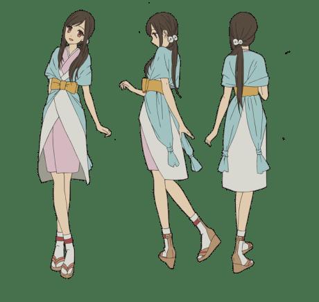Saki_26