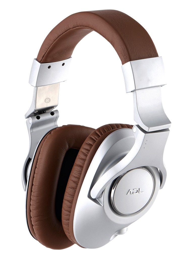 ADL H-128 silver_brown (1)