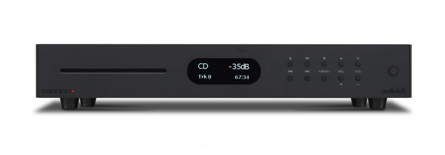 4087_Audiolab_8300CD_(black) (1)