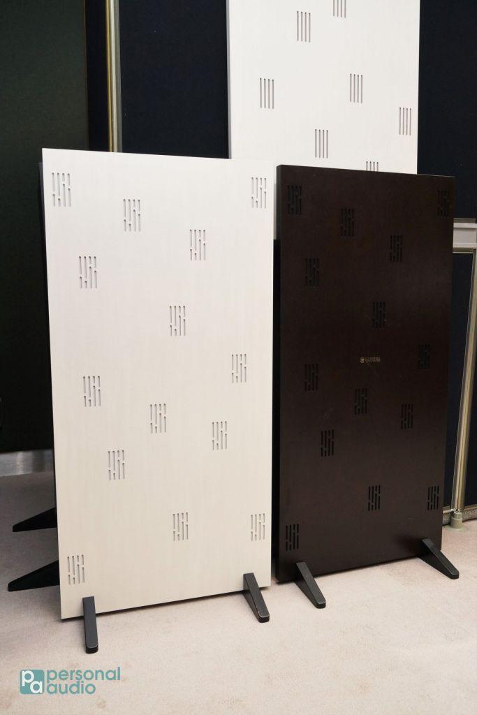 部分日本5牌的新產品,廿土2以在香港看到的。