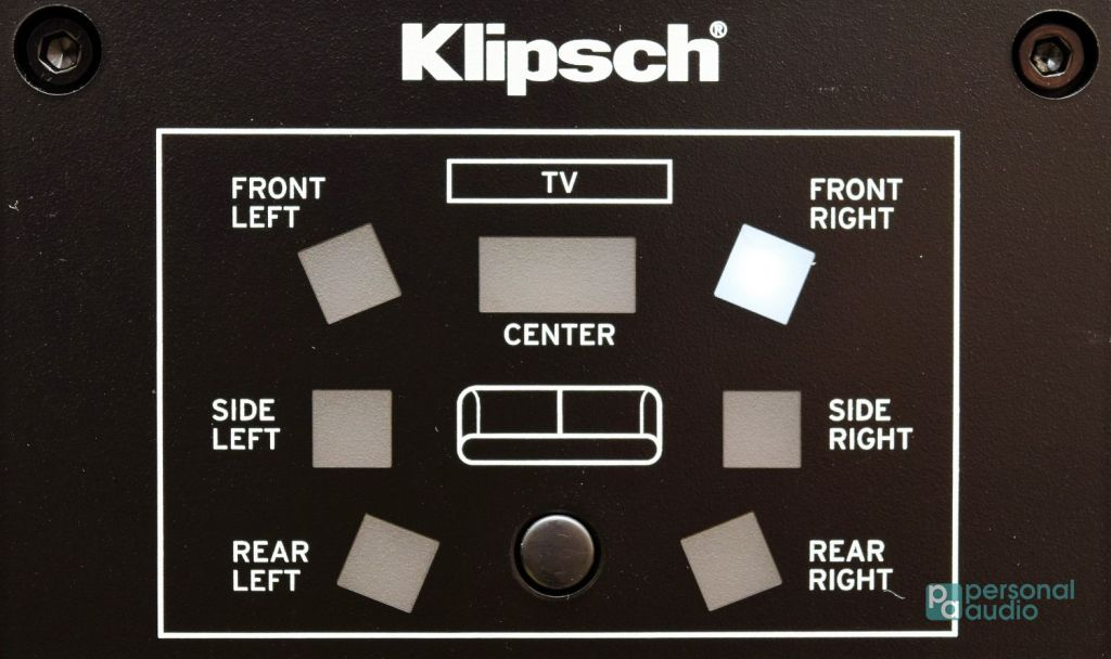 Klipsch_5