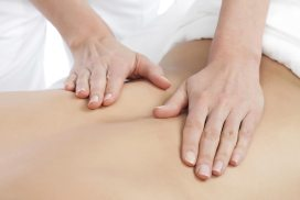 serenity-therapies-myofascial_release