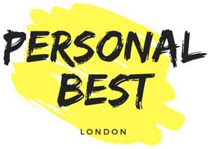 Personal Best London