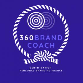 Les 360BRAND Coachs : une équipe de professionnels du Personal Branding, spécifiquement entraînés à débriefer un 360BRAND