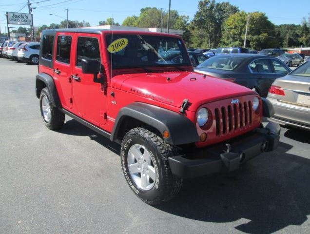 jeeps rocky mount wilson greenville nc your personal car consultant rocky mount nc. Black Bedroom Furniture Sets. Home Design Ideas