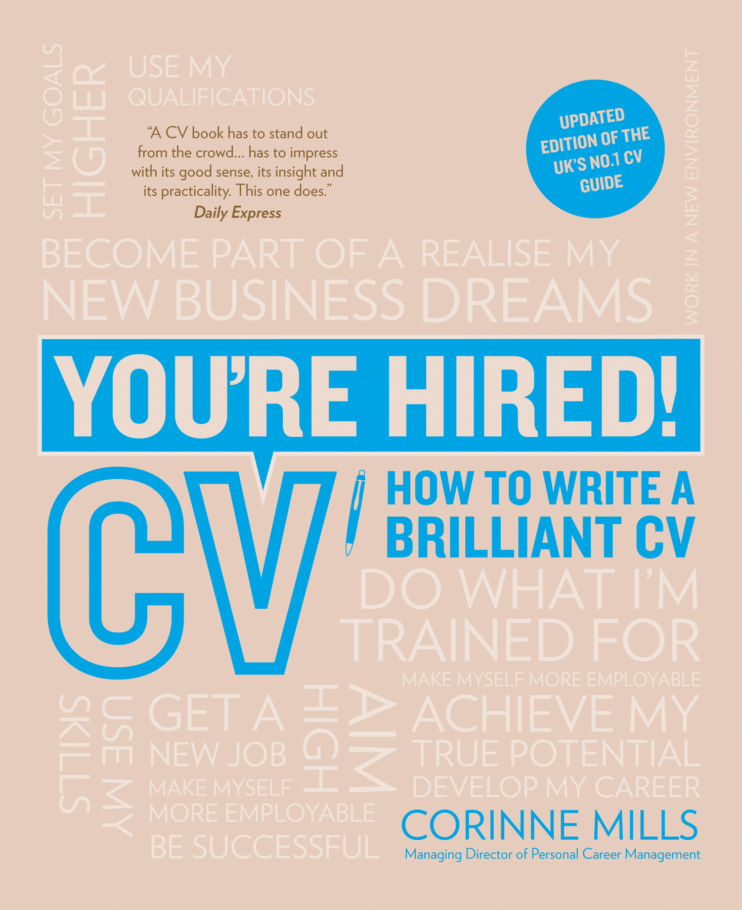 Best Resume Writing Book Cv Writing Articles And Information Personal Career