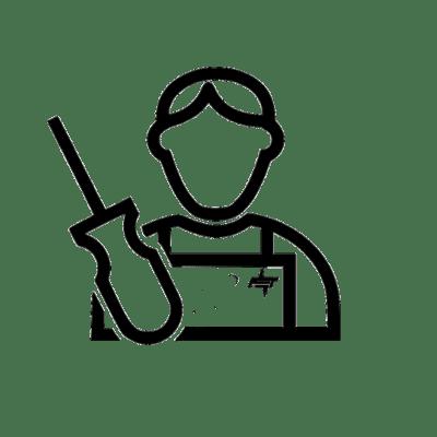 Servicing-and-repairs-PET