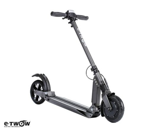 E-Twow-Booster-electric-grey