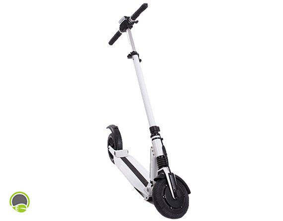 Robstep X1 Foldable Electric Bike Robstep Electric