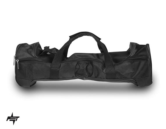 Self balance scooter carry bag black (3)