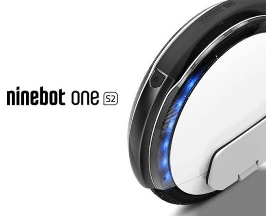 Ninebot-S2-UK