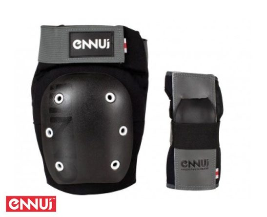 ENNUI-STREET-Dual-Pack-Protection-PET