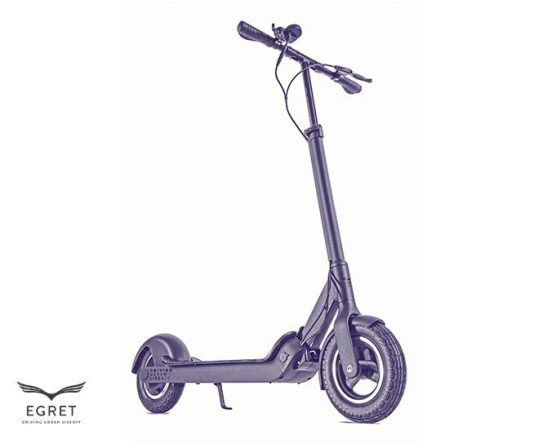 Egret-TEN-foldable-electric-scooter-PET