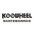 Koowheel Skateboards