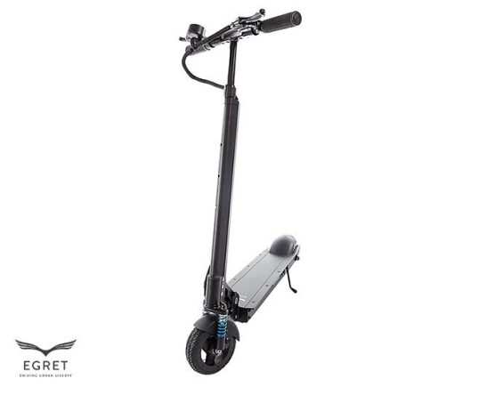 new-egret-one-v4-electric-scooter-pet