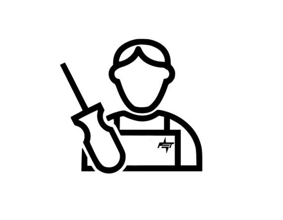 e-Scooter Service Basic