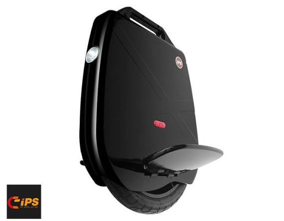 IPS-i5-Electric-Unicycle-Personal-UrbanTransport
