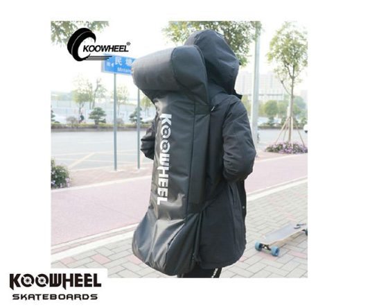koowheel-electric-skateboard-carry-bag