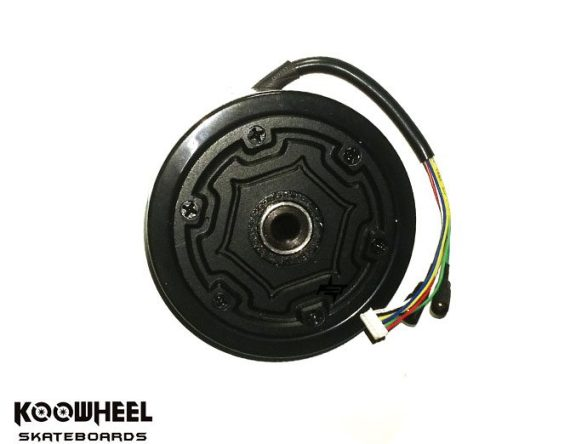 Koowheel-Replacement-motor
