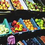 How To Greatly Reduce Your Grocery Bill