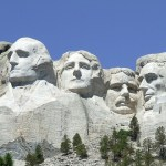 Personal Finance Lessons From Former Presidents