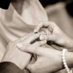 Ways to Achieve Marital and Financial Bliss