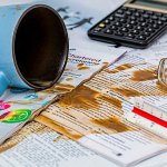 How to Fix 5 Retirement Planning Mistakes