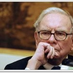 The Most Important Investment Lesson in the World by Warren Buffett