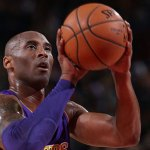 Kobe Writes Players' Tribune Letter to Younger Self with Advice about Finance