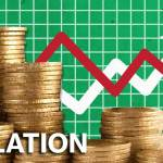 US Inflation Sees Biggest Monthly Gain in 4 Years