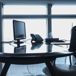 Five Signs Your Company is Hoping You Will Quit Your Job