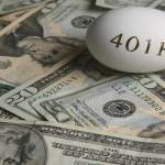 What Are the Maximum 401(k) Contribution Limits?