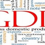 Economy Posts Slowest Growth in Three Years, GDP 0.7%