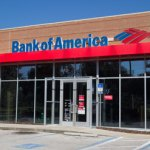 Cops Show Up at Bank of America to Seize Assets After BoA Forecloses on Wrong House
