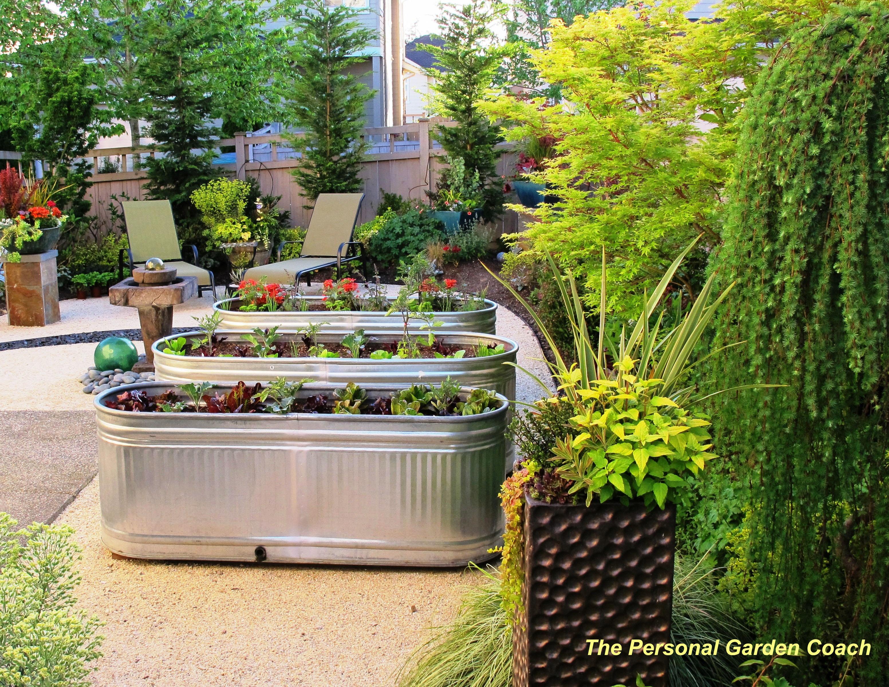 Garden Designers Roundtable Designers Home Landscapes THE