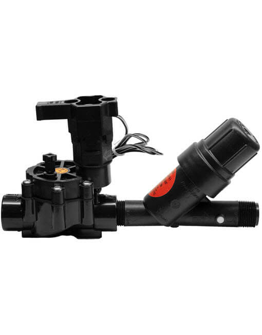 Filtro Regulador De Presión Rain Bird PRF-075
