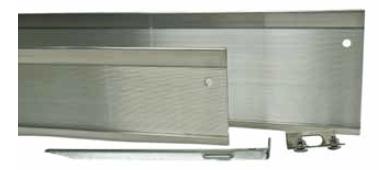 perfil-aluminio-girona-detalle