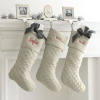 A Quick Hello and Some Ideas on Personalized Christmas ...
