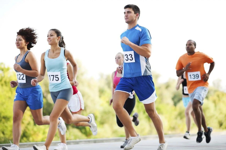 Terapia de lesiones deportivas el paso tx.