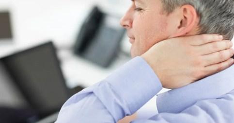 depression and chronic pain treatment el paso tx.