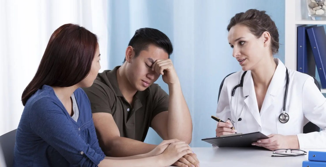 Chronic Pain As a Disease: Why Does It Hurt? | Chiropractic Care