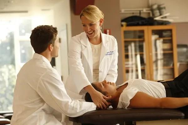 Cuidados quiroprácticos y medicina osteopática | Eastside Chiro
