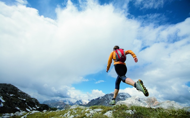 Nutrition and Exercise Improve Health and Wellness | Chiropractor