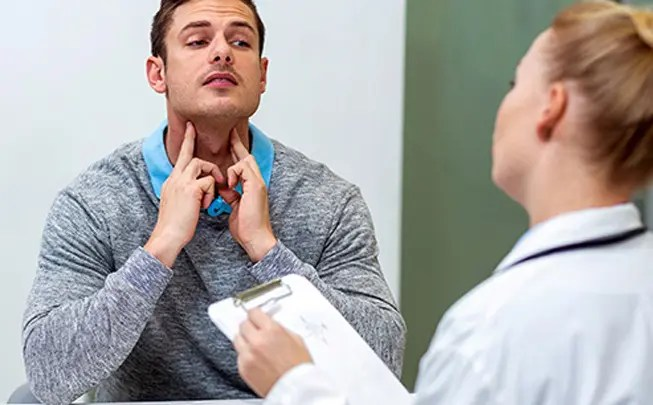 When Neck Cracking Needs Medical Attention | Eastside Chiro