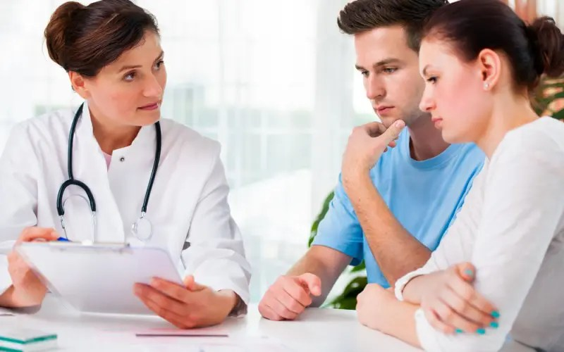 Why Functional Medicine is Essential for Hypothyroidism   Wellness Clinic