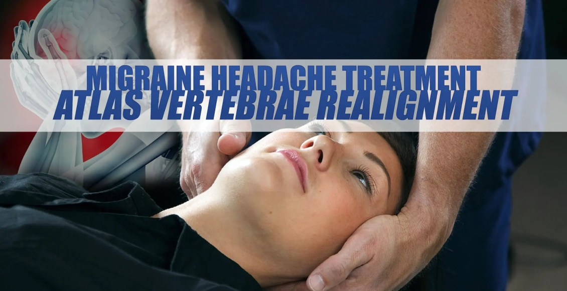 migraine-headache-treatment-atlas-vertebrae-realignment-el-paso-tx-chiropractor-cover-image