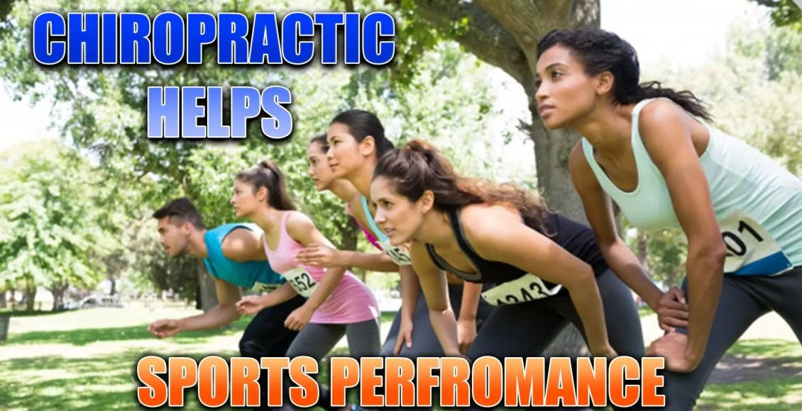 sports performance el paso tx.
