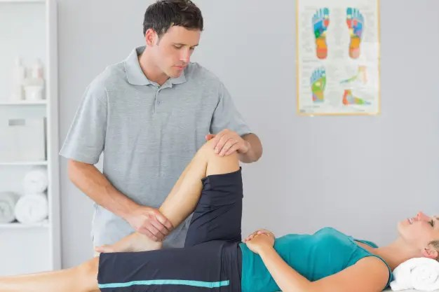 posterior tibial tendon dysfunction el paso tx.